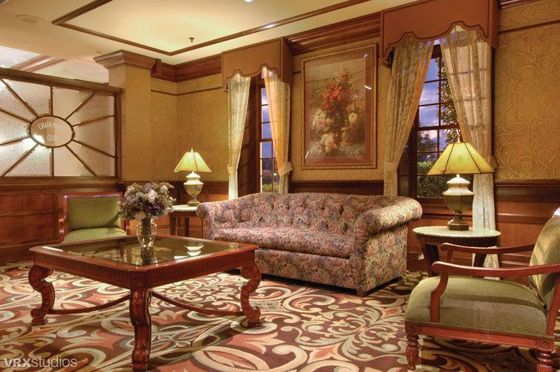 Sams town hotel u0026 casino tunica access casino discover gambling gambling in online online page shortcut
